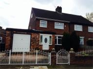 3 bedroom semi detached house in Keswick Drive...