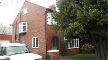 3 bed Detached home in The Close, Crosby...