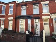 3 bedroom Terraced property in 11 Argo Road, Waterloo...