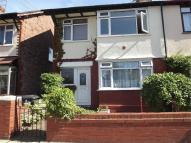 semi detached property in 6 Merton Grove, Crosby