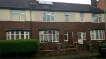 3 bedroom Detached property in 10 East Street, Waterloo...