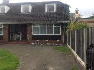 2 bed Semi-Detached Bungalow to rent in Sefton Road, Litherland...