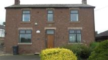 Detached property to rent in Summerwood Lane, Halsall...