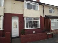 3 bed Terraced house to rent in 2a Worthing Street...