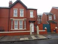 4 bedroom End of Terrace home to rent in Picton Road, Waterloo...