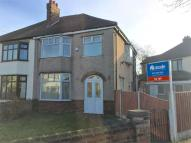 semi detached house in Orchard Dale, LIVERPOOL...