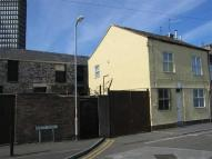 2 bed Detached property in Beech Street, BOOTLE