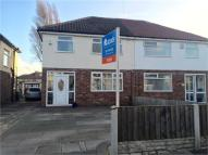 3 bed semi detached house to rent in Kent Road, Formby...