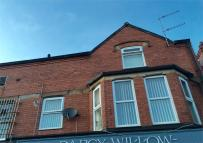 1 bed Apartment to rent in 155 St Johns Road...