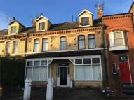 2 bedroom Apartment to rent in Norma Road, Waterloo...