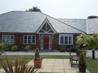2 bedroom Semi-Detached Bungalow for sale in Blundellsands Classic...
