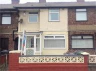 3 bedroom Terraced home to rent in Cookson Road, LIVERPOOL...