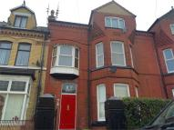 1 bedroom Apartment to rent in 17 Norma Road, LIVERPOOL...