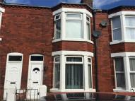 Detached house to rent in Ashlar Road, Waterloo...