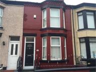 3 bed Terraced property to rent in Norton Street, BOOTLE...