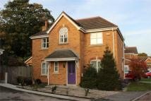 4 bed Detached property in 19 Elm Park Drive...