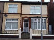 Galloway Road semi detached property to rent