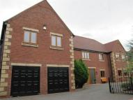 Detached property for sale in Canal View, Melling...