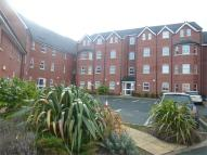 2 bed Apartment in Bethany Court, Moss Hey...