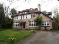 5 bedroom Detached property in Far Moss Road, LIVERPOOL...