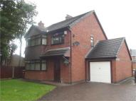 Lytham Court Detached house for sale