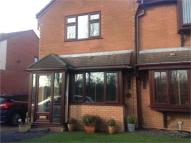 semi detached home in 12 Heatherscroft, Bootle...