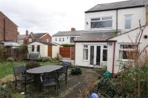 29 Moorgate Avenue semi detached house to rent
