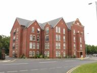 Apartment to rent in College Road, Crosby...