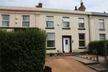 3 bed Terraced home for sale in Westminster Road...