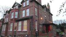 2 bed Ground Flat to rent in 48 Merrilocks Road...