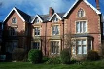 1 bed Apartment in 17 Ashville Road...