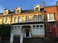 3 bedroom Apartment to rent in Norma Road, LIVERPOOL...