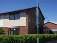 3 bed semi detached home in Edgemoor Close, Crosby...