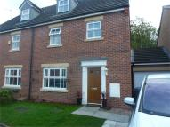 semi detached property to rent in Mckeagney Gardens...
