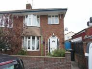 3 bed semi detached house to rent in High Street, Gorleston...