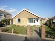 Detached Bungalow in Bately Avenue, Gorleston...