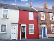 3 bed house in High Street, Gorleston...