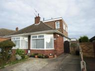 Semi-Detached Bungalow to rent in Chestnut Avenue...