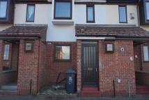 property to rent in Hingley Close, Gorleston, Great Yarmouth, NR31