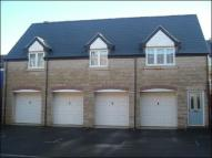 2 bedroom Apartment to rent in Cassini Drive, Swindon...