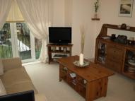 Apartment to rent in Dunley Close, Swindon...