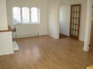 Terraced property to rent in Western Street, Swindon...
