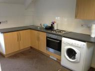 Flat to rent in High Street, Swindon, SN1