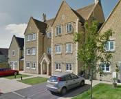2 bedroom Apartment to rent in Ariadne Road, Swindon...