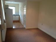 1 bedroom Ground Flat to rent in Victoria Road, Swindon...
