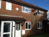 2 bedroom Terraced house to rent in Berenger Close, Swindon...