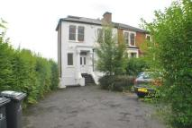 1 bedroom Flat in Lancaster Avenue, London...