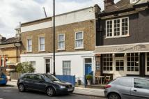 2 bedroom Terraced home for sale in Elder Road, West Norwood...