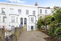 property for sale in Gipsy Road, London, SE27