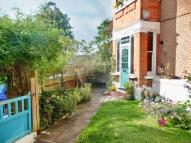 Maisonette for sale in St Julians Farm Rd...